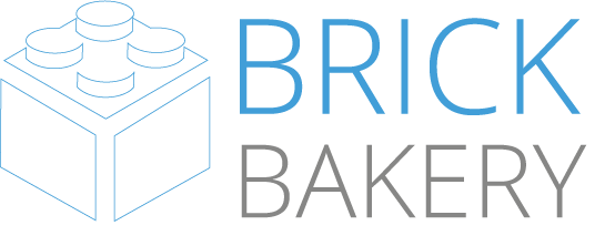 BrickBakery